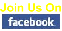 Join Us On FaceBook!!